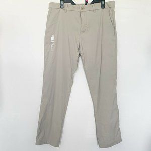 Tommy Hilfiger Sport 33W X 30L Performance PANTS